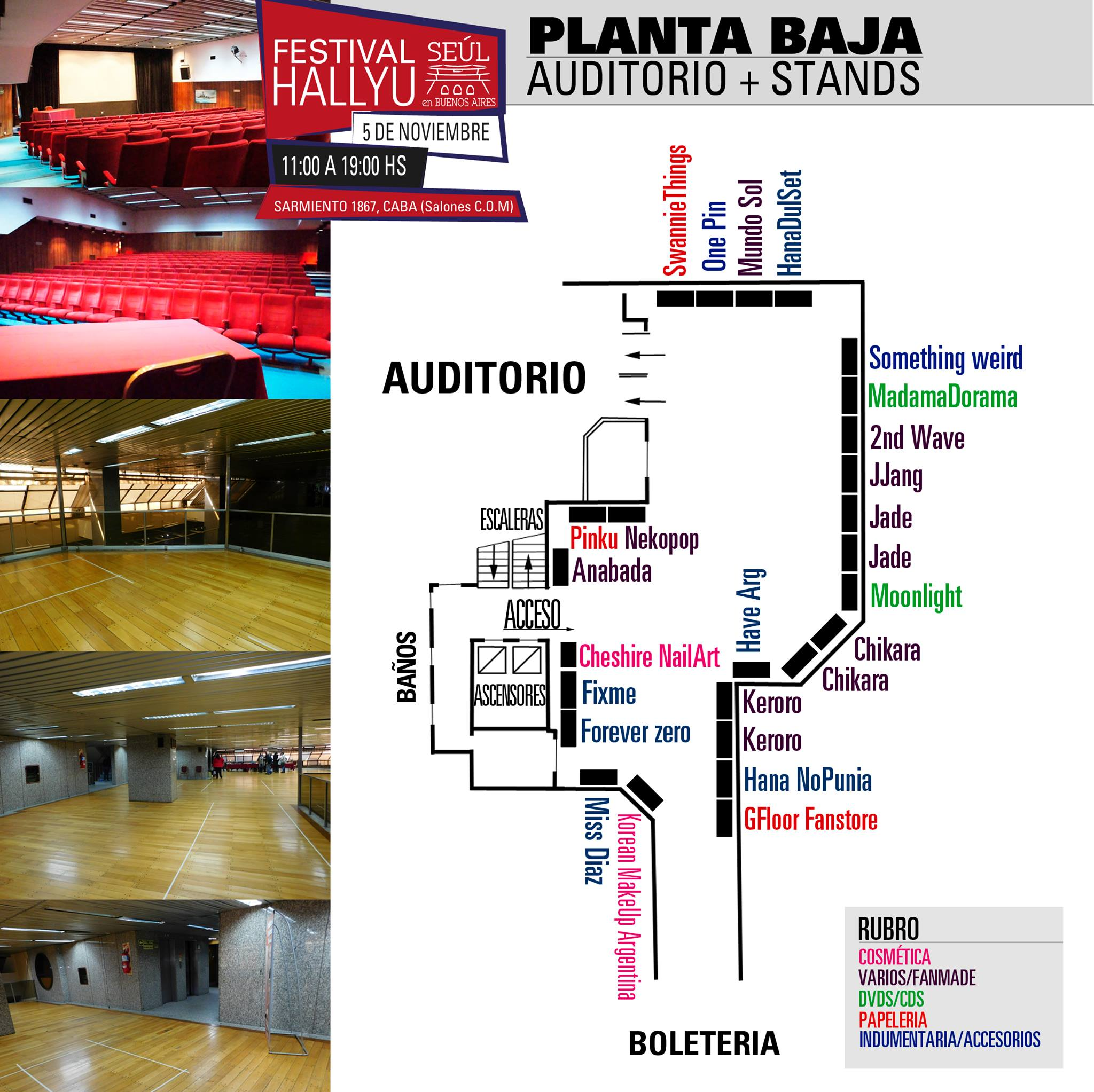 mapa-final-stores
