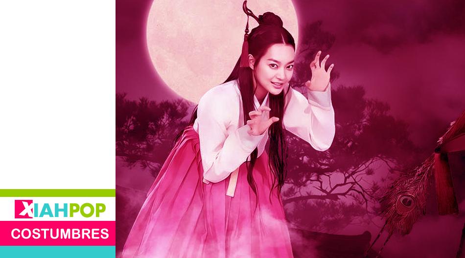 Extrañas supersticiones coreanas que deberías conocer