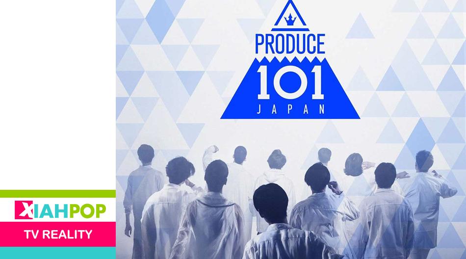 ¡Estos son los ganadores de Produce 101 Japan!