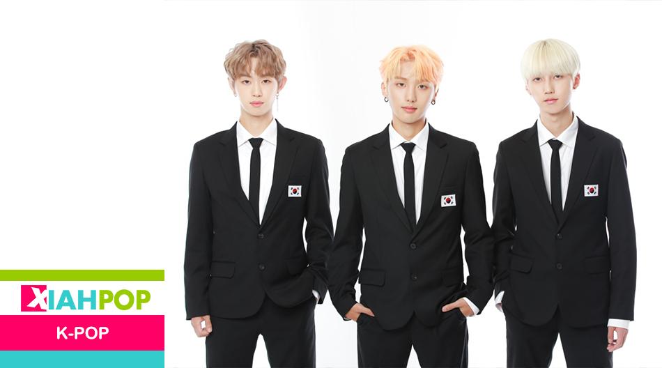 Buenos Aires Celebra Corea: ¡Vení a conocer a M.O.N.T!