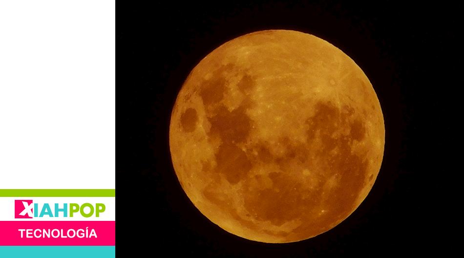 China pondrá en órbita una luna artificial en Sichuan