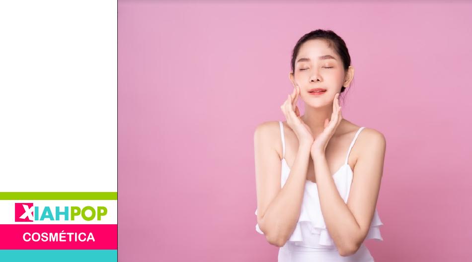 6 Tips de K-Beauty para incorporar durante la cuarentena
