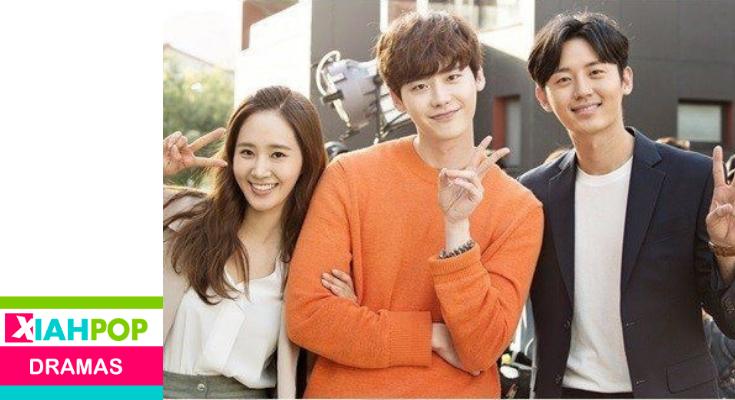 [K-Dramas] Los mejores cameos en dramas coreanos