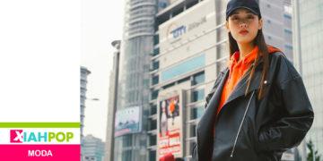 street fashion trends seul