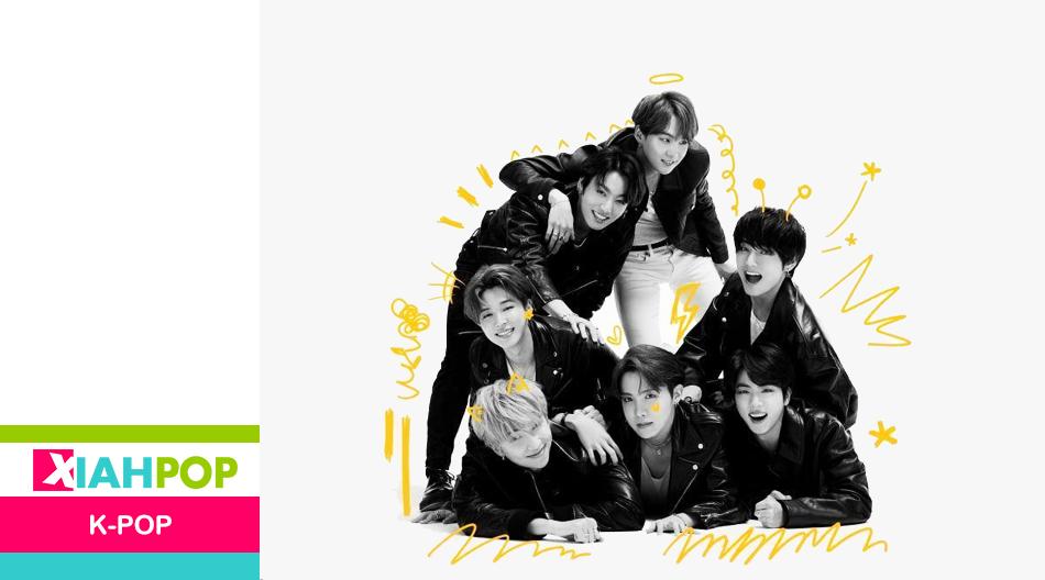¡BTS transmitirá sus conciertos gratis en BANGTANTV!