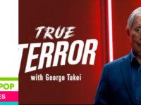 true_terror_xiahpop