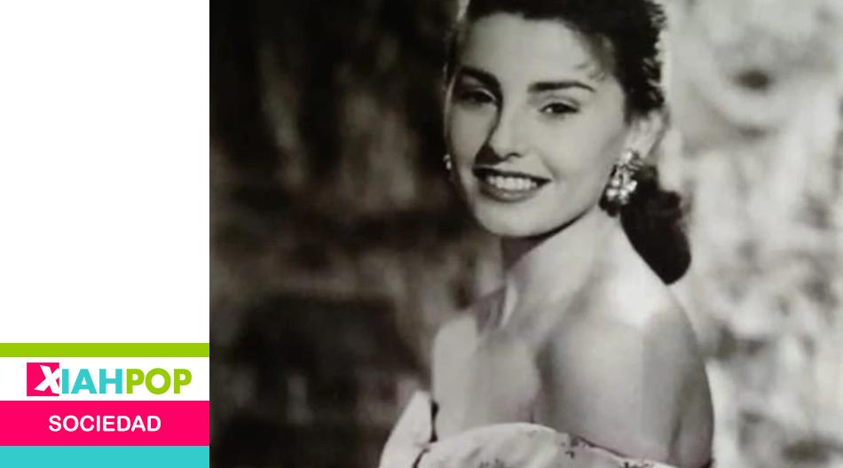 La historia de la argentina que fue Princesa de Siam