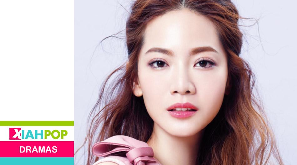 Dramas protagonizados por Joanne Tseng