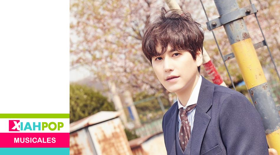 [Musicales] Kyuhyun formará parte del elenco Werther