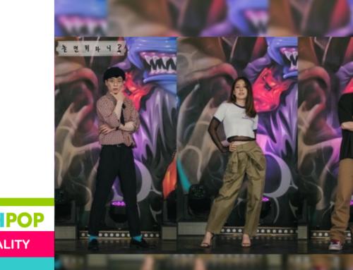 ¡Se viene una mega colaboración entre Yoo Jae Suk, Lee Hyori y Rain!