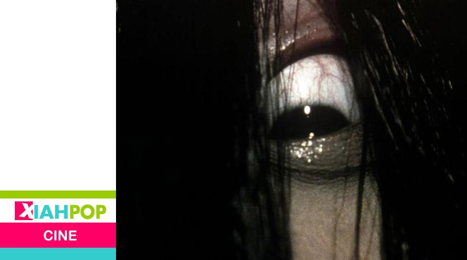 Películas japonesas de terror basadas en leyendas