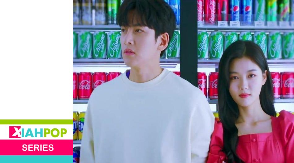 Cinco series coreanas que se estrenarán en junio