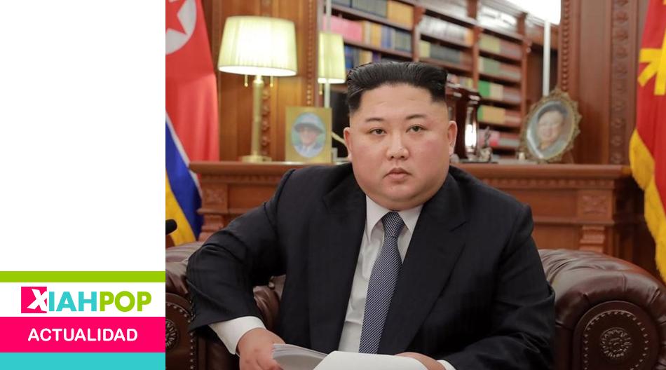 Corea del Norte: Cancela planes militares y enciende alarmas sobre la salud de Kim Jong Un