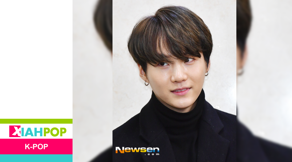Big Hit explica la decisión de incluir un discurso de Jim Jones en la canción de Suga de BTS