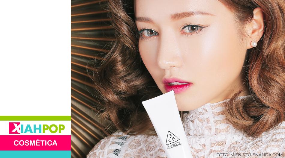 K-BEAUTY ¿Por qué es el nuevo líder de la cosmética?