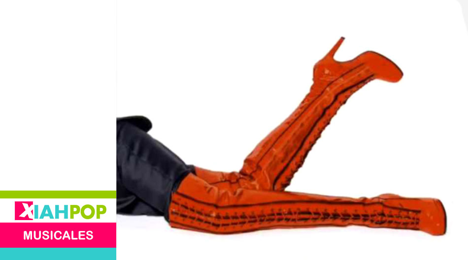 [Musical] Kinky Boots anuncia su cuarta temporada en Corea