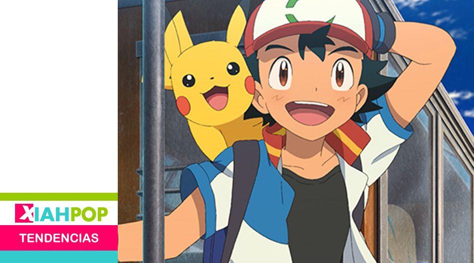 Poké Plush: el primer peluche de un ¿Pokémon a tamaño real?