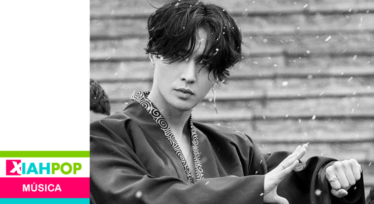 [Reseña] Lay – «LIT» y  «LIT Part 2»