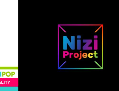 Nizi Project: el reality de supervivencia de JYP y Sony Music Japan