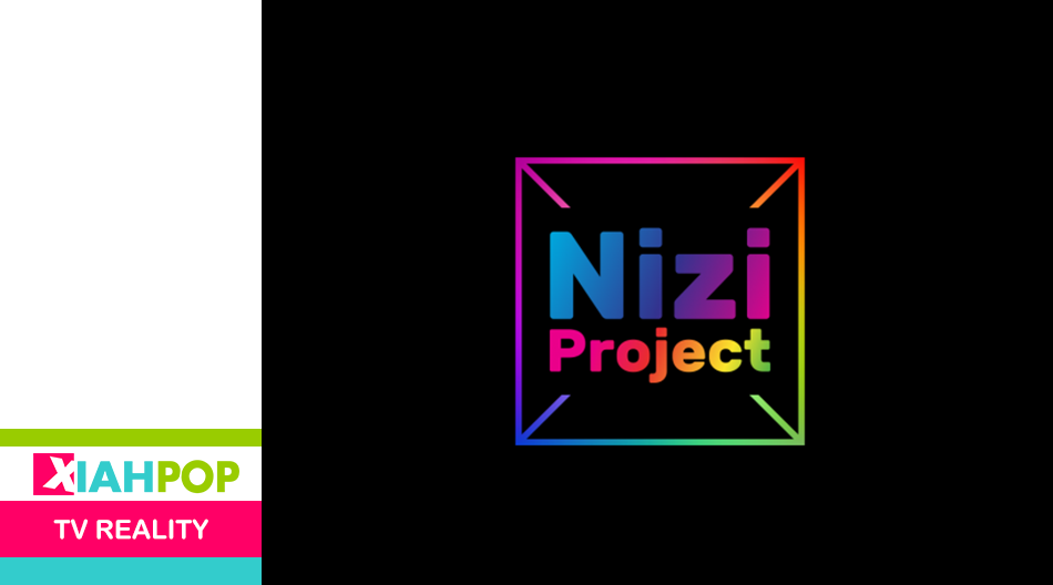 Nizi Project: el reality de supervivencia de JYP y Sony Music Japan