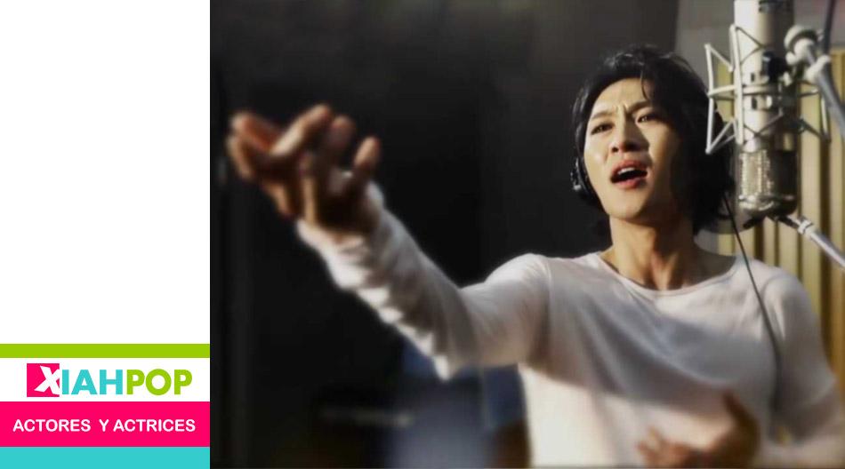 Park Eun Tae, de Jesús a Lola