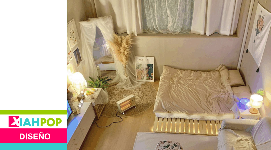 Asian Chic: tips para aplicarlo a tu habitación