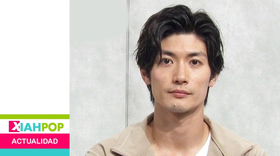 El actor japonés Miura Haruma fallece a sus 30 años