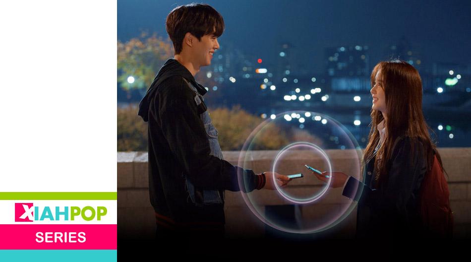 ¡Series coreanas que se estrenarán en agosto 2020!