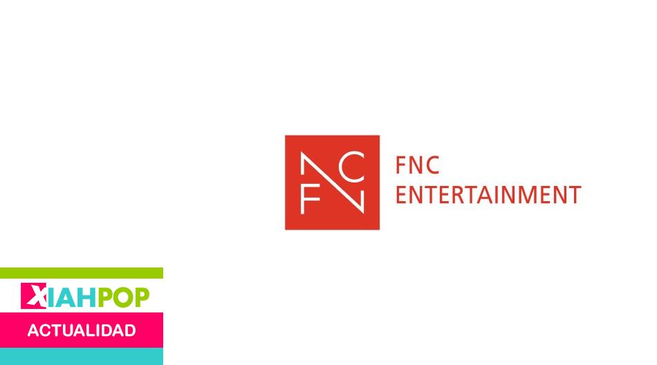 FNC Entertainment comparte un comunicado en relación a su ex-representada Mina