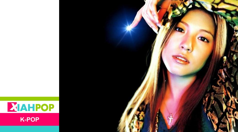 20 canciones de BoA en su aniversario 20º