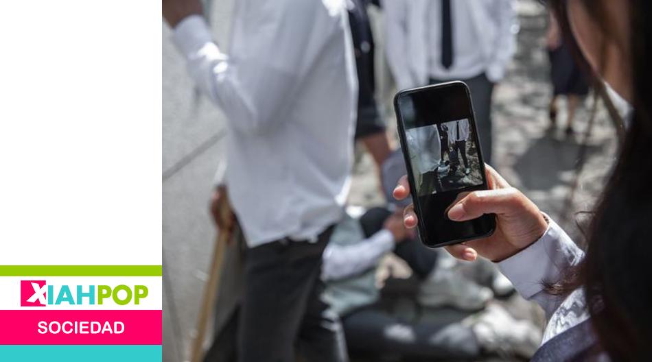 Ciberbullying en Corea del Sur ¿Se está haciendo algo para cambiarlo?