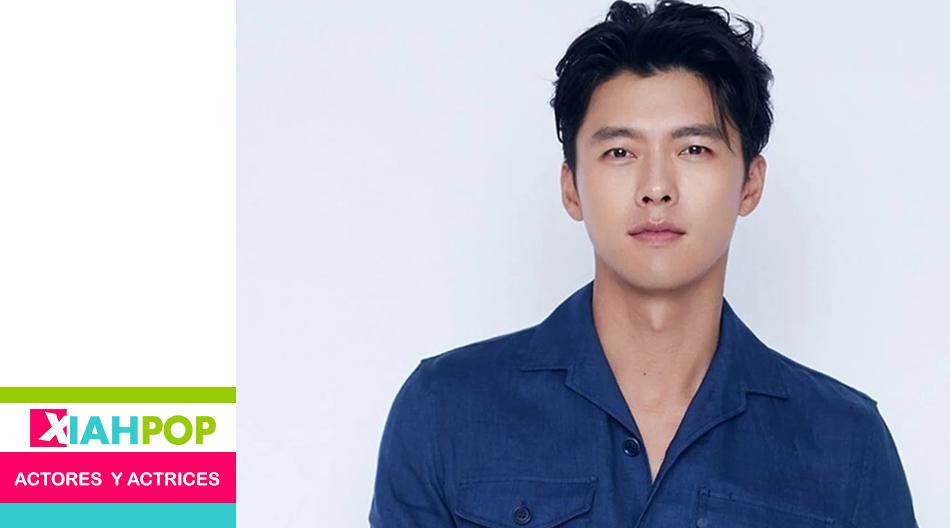 Internautas coreanos eligen que actor tiene la «apariencia ideal»