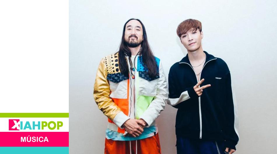 Pop Asiático y DJ's: Las mejores colaboraciones