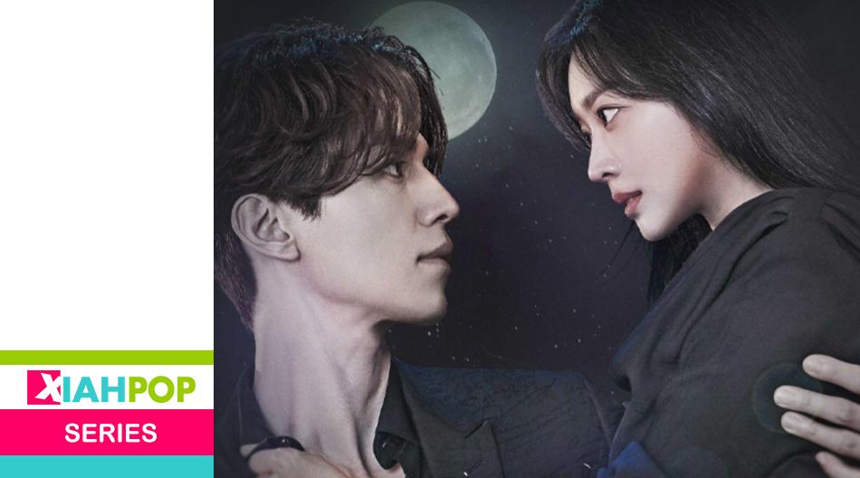 ¡K-dramas que se estrenan en el mes de octubre!