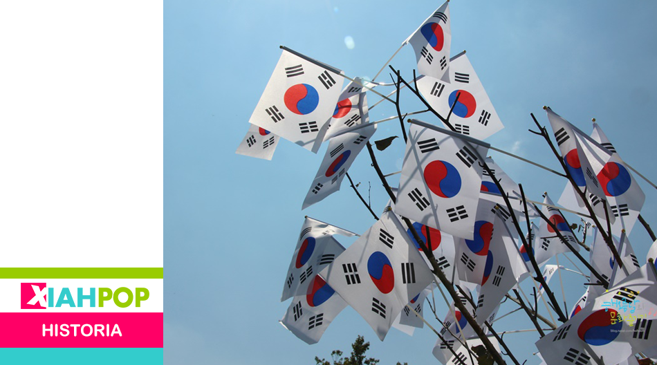 ¿Qué días son feriados en Corea del Sur y qué se recuerda o celebra?