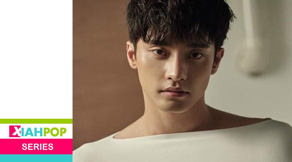 Sung Hoon confirmado para una nueva serie romántica