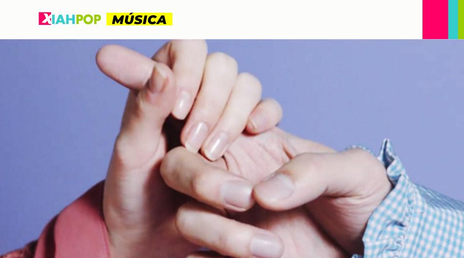 «Baby», 12 canciones de kpop para dedicar
