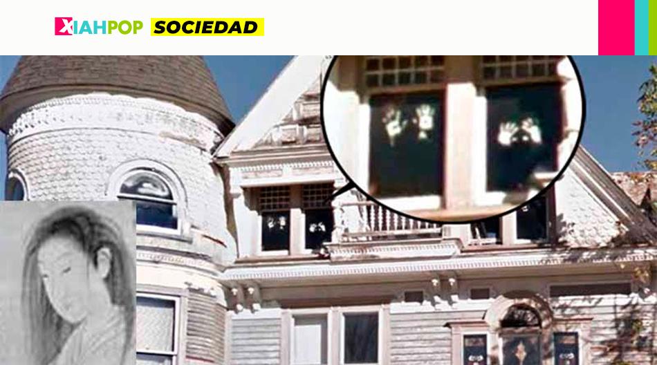 Especial Halloween: Casas embrujadas rentadas y atracciones de terror en Japón.