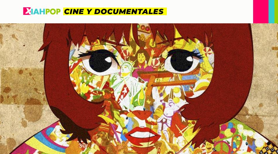 El ecléctico e innovador cine japonés