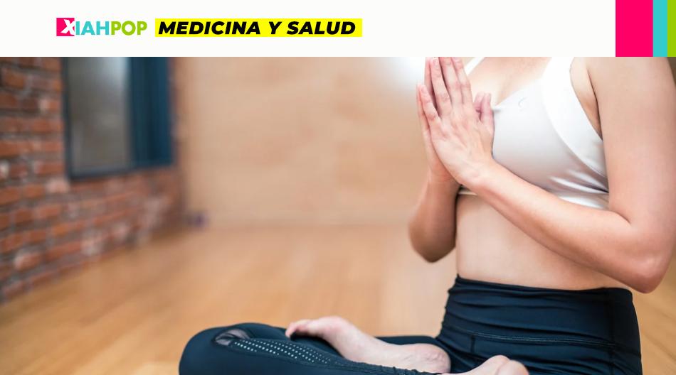 Los beneficios del Yoga para mejorar el estado físico y mental
