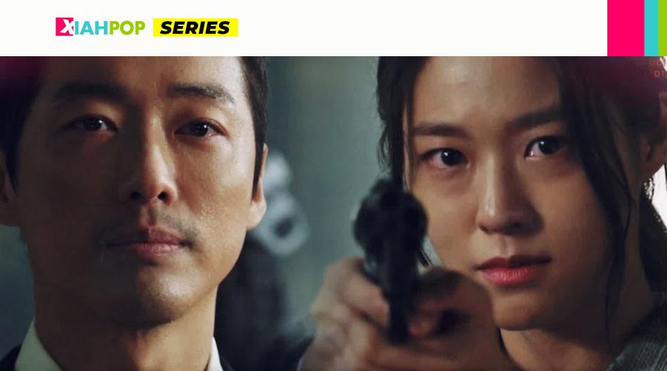 Series Coreanas que se estrenan en el mes de Noviembre