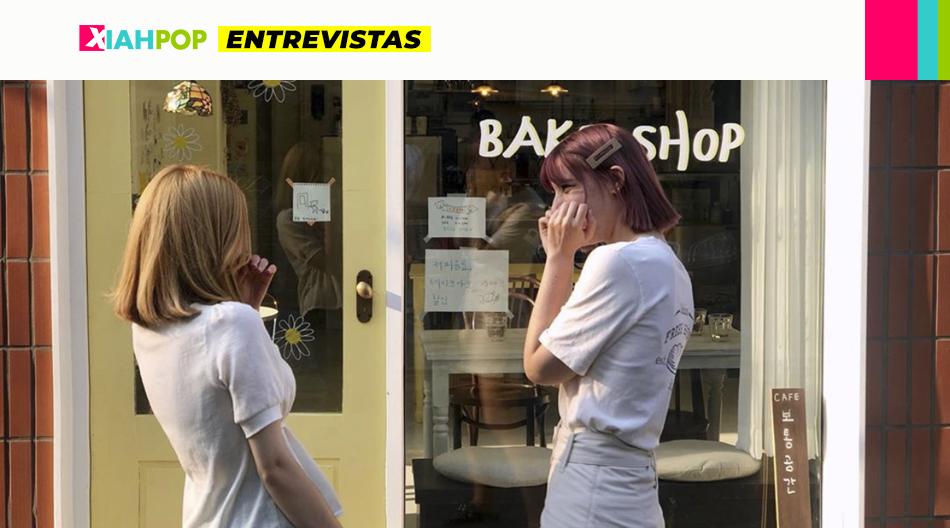 [Entrevista] Urilife, las vlogers que muestran el turismo desconocido de Corea del Sur