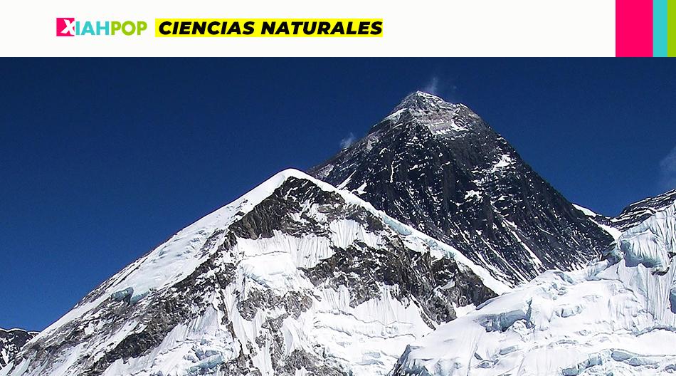 China y Nepal acuerdan nueva altura para el Everest