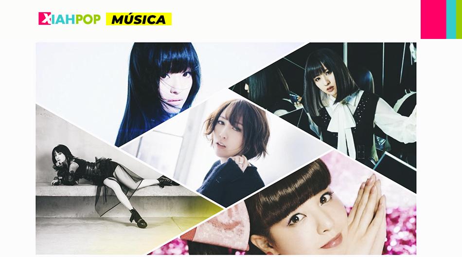 Cinco cantantes de Anisong que tienes que escuchar