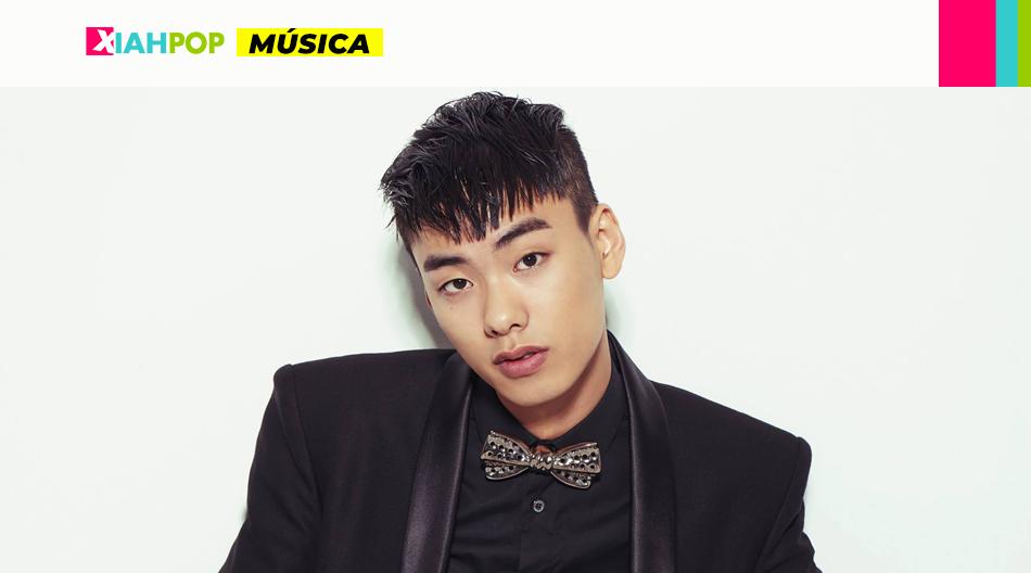El rapero coreano Iron falleció tras ser hallado inconsciente en su casa