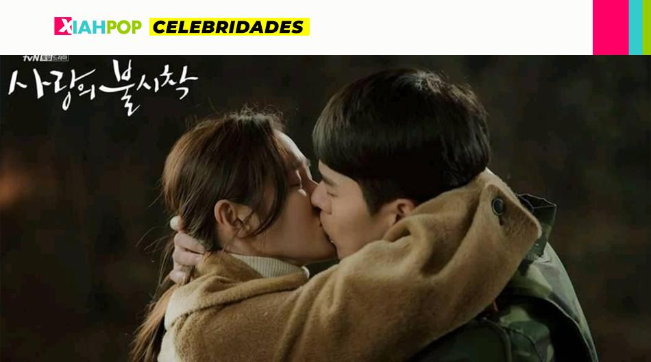 ¡Hyun Bin y Son Ye Jin confirman su relación!