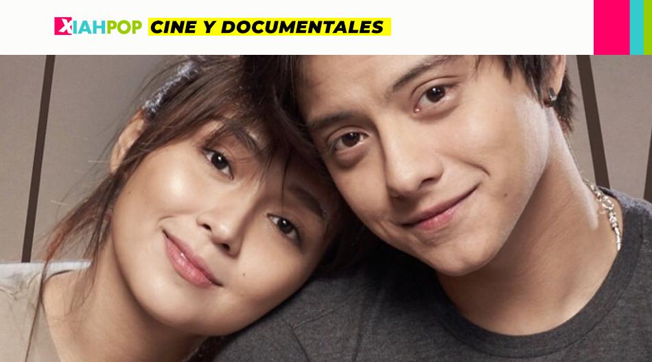 Razones para ver la película filipina «The Hows of Us»