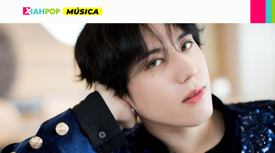 Yugyeom de GOT7 no renovaría contrato con JYP Entertainment