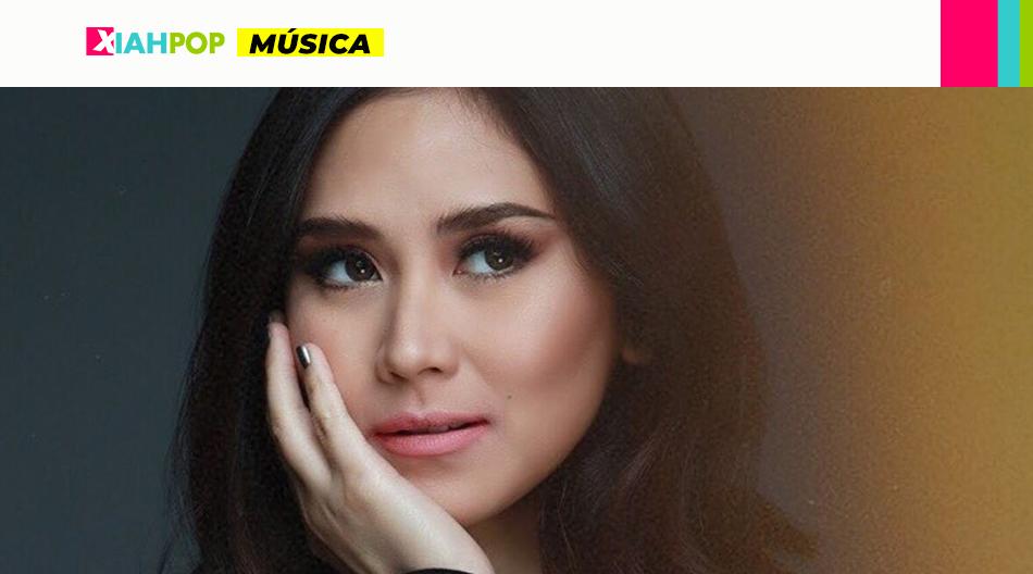 Sarah Geronimo: la cantante más querida de Filipinas