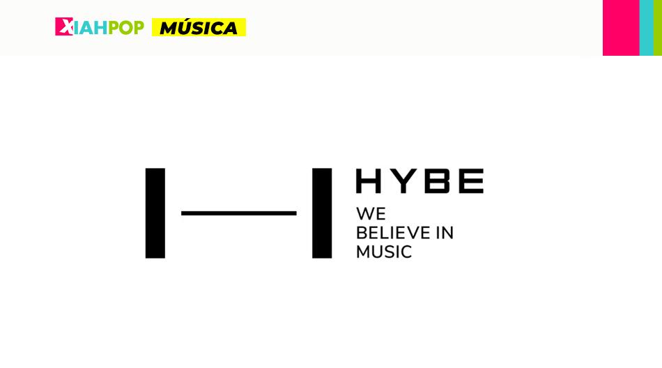 HYBE (Big Hit) adquiere la compañía de Ariana Grande y Justin Bieber